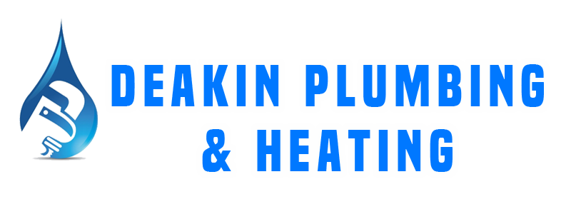 Deakin Plumbing and Heating Services Ltd
